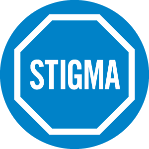 sitgma course eng